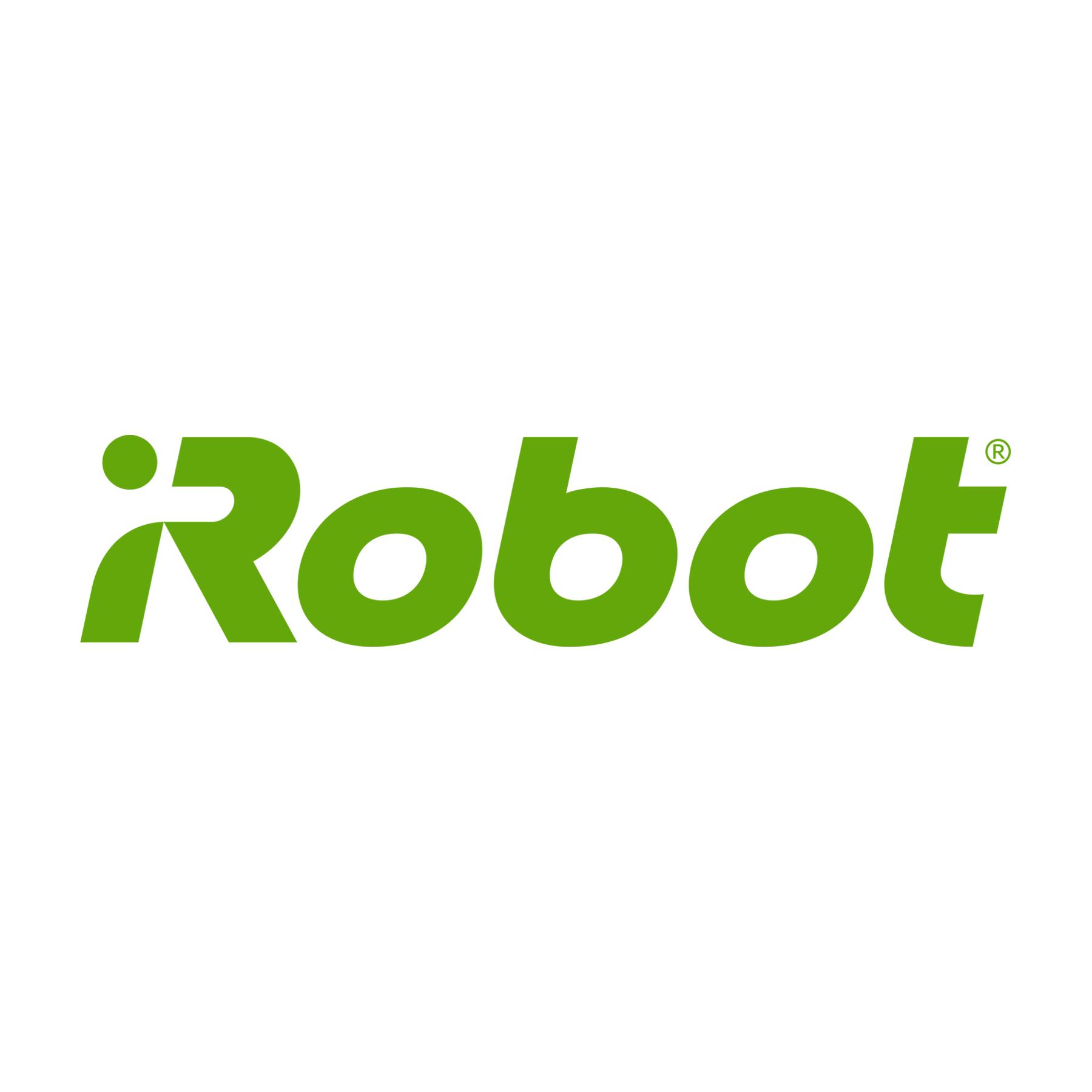 Irobot 4
