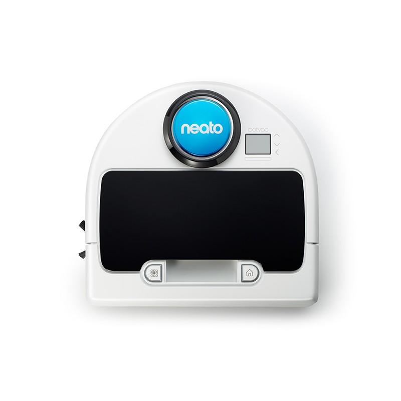 Robot hút bụi Neato Botvac D75 4