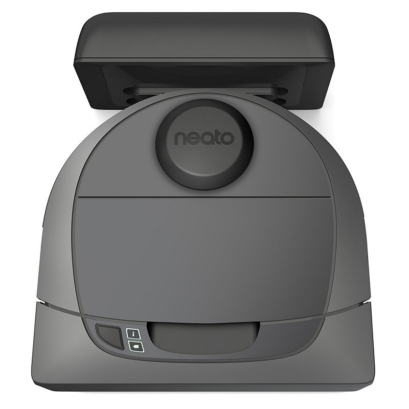 Robot hút bụi Neato Botvac D3 Connected 3
