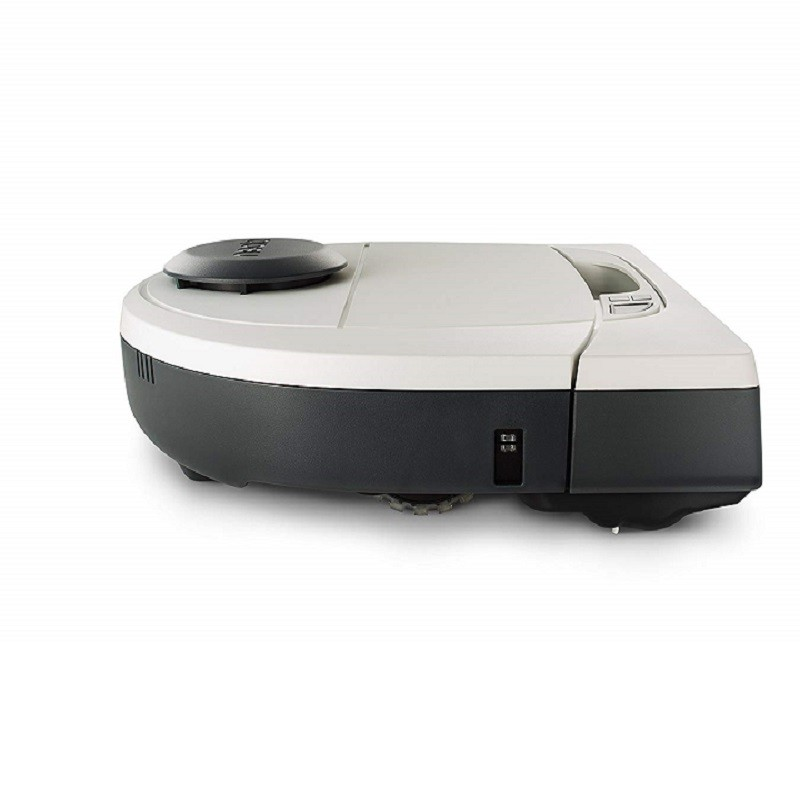 Robot hút bụi Neato Botvac D3 Connected 5