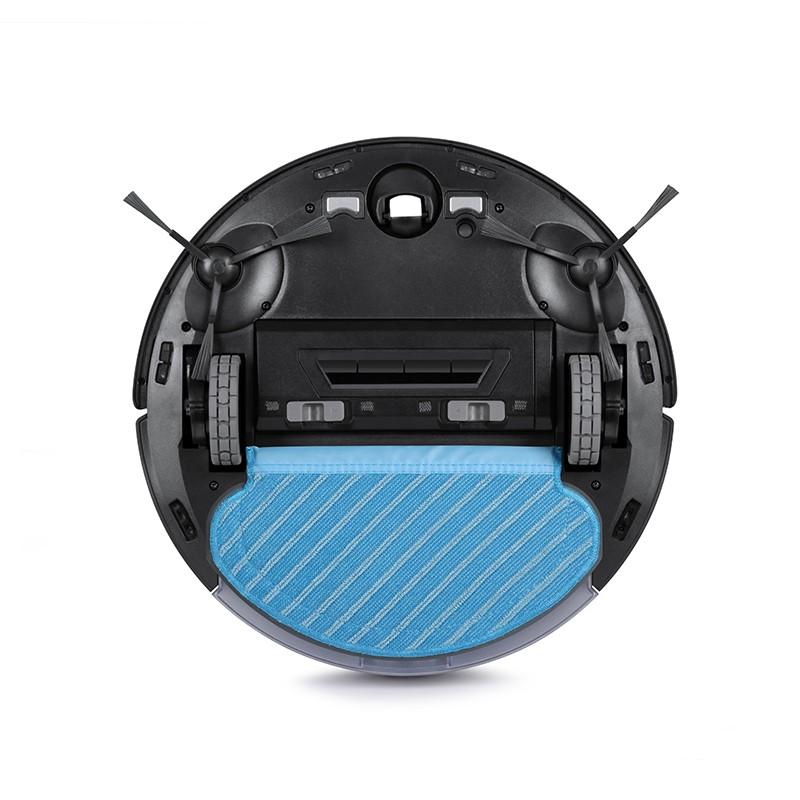 Robot hút bụi Ecovacs Deebot Ozmo 950-DX9G 5