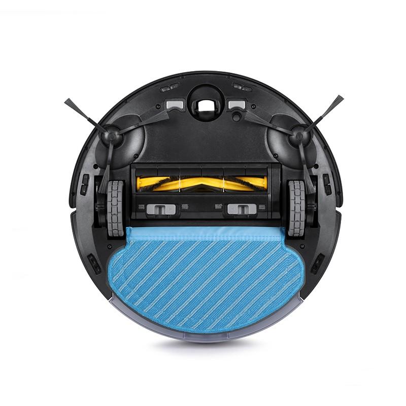 Robot hút bụi Ecovacs Deebot Ozmo 950-DX9G 6