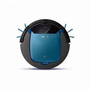 Robot hút bụi Philips FC8830 SmartPro Active