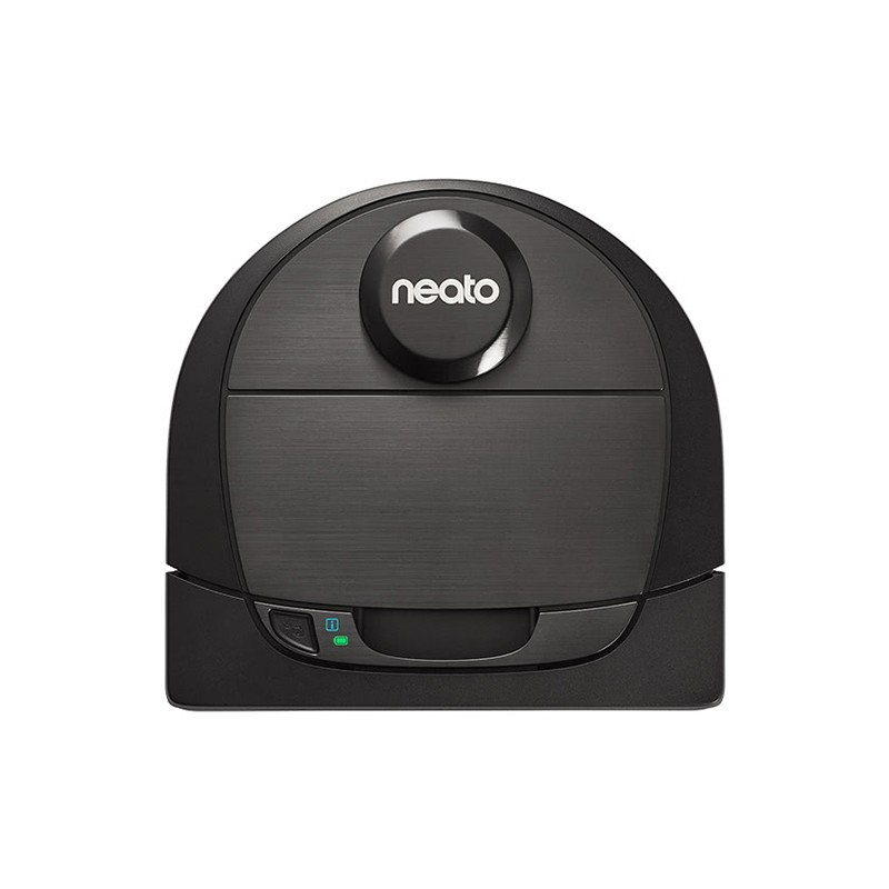 Robot hút bụi Neato Botvac D6 Connected 1