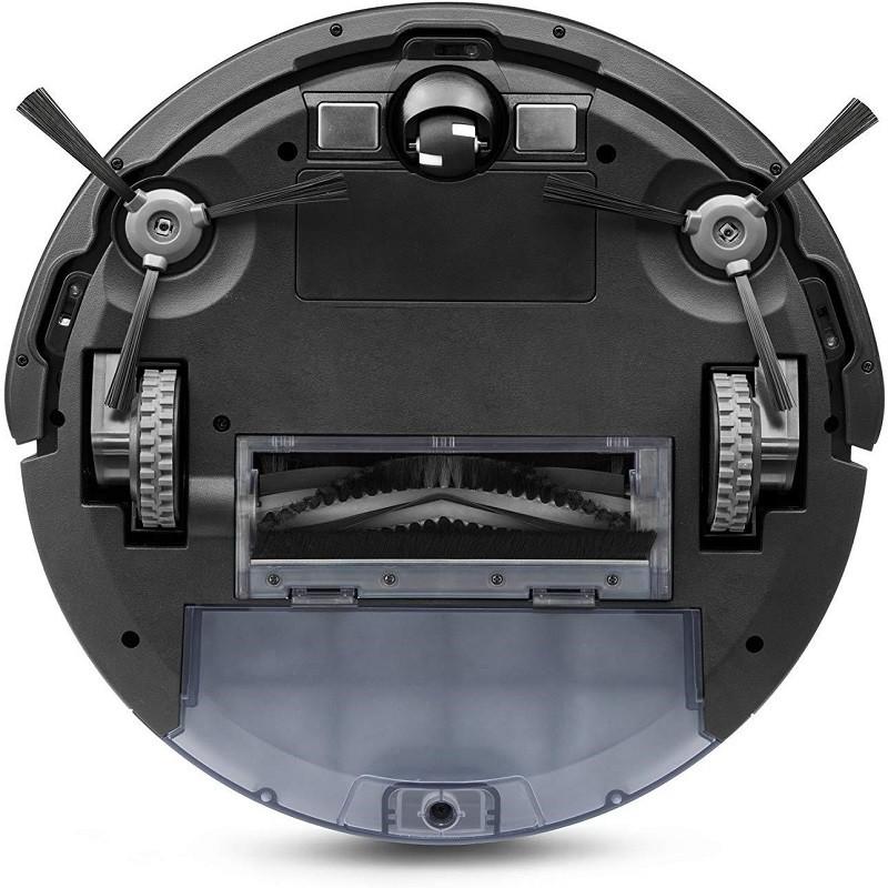 Robot hút bụi Ecovacs DEEBOT 600 5