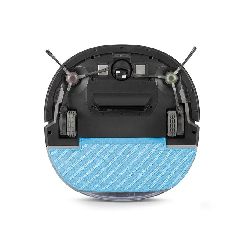 Robot hút bụi và lau sàn Ecovacs Deebot Ozmo Slim 11 5