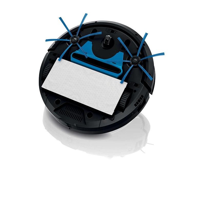 Robot hút bụi Philips FC8820 SmartPro Active 4