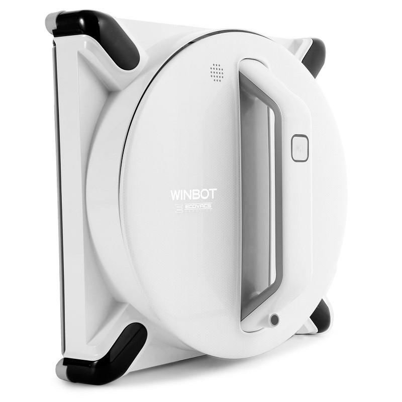 Robot lau kính WINBOT 950 2