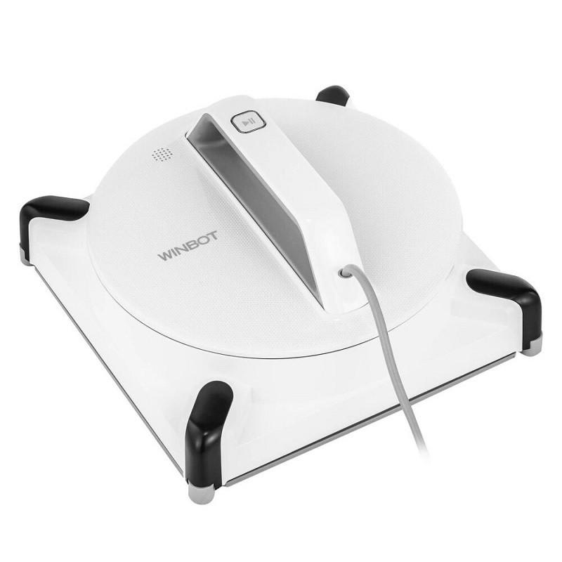 Robot lau kính WINBOT 950 3