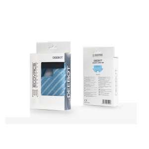 Hộp khăn lau Ecovacs Deebot OZMO 900