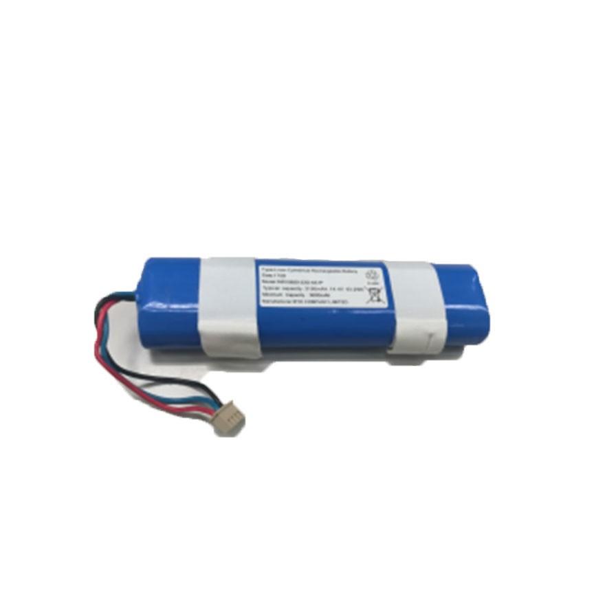 Pin Robot Ecovacs Deebot Ozmo 900 1