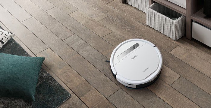 robot-hut-bui-cho-chung-cu-2-phong-4