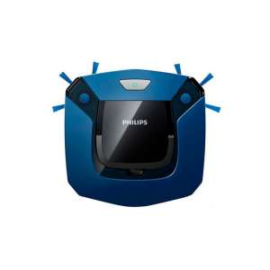 Robot hút bụi Philips FC8792