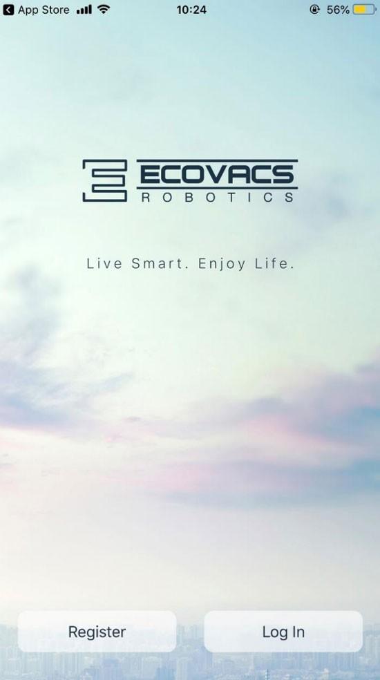huong-dan-cai-dat-va-su-dung-app-ecovacs-1
