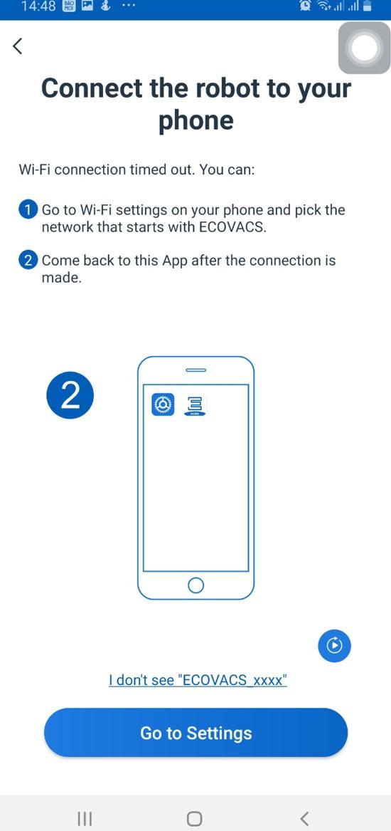 huong-dan-cai-dat-va-su-dung-app-ecovacs-13