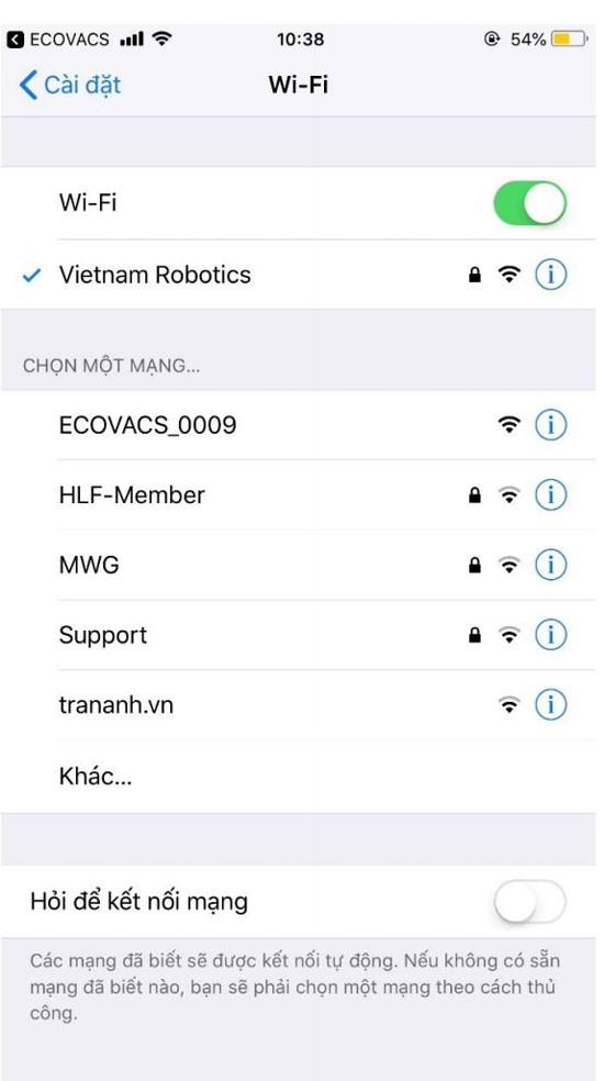 huong-dan-cai-dat-va-su-dung-app-ecovacs-14