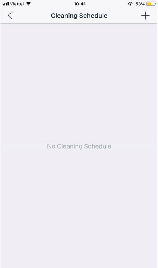 huong-dan-cai-dat-va-su-dung-app-ecovacs-20