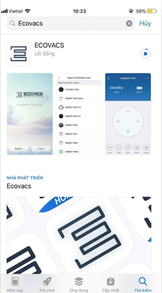 huong-dan-cai-dat-va-su-dung-app-ecovacs