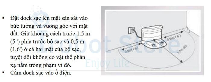 huong-dan-su-dung-ecovacs-deebot-ozmo-600-7
