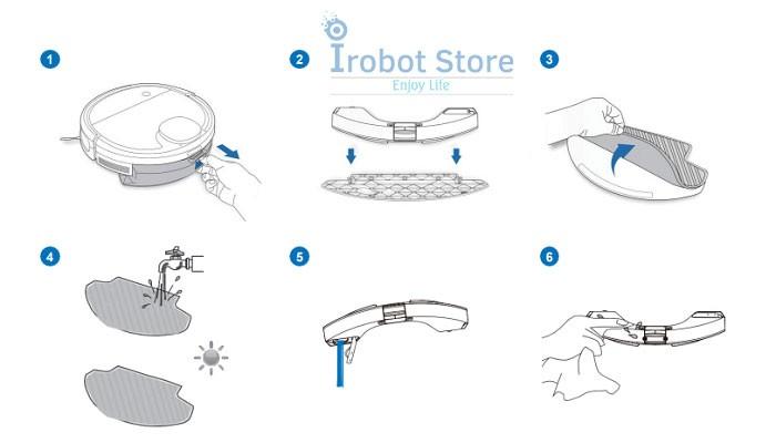 huong-dan-su-dung-robot-hut-bui-ecovacs-deebot-ozmo-900-14