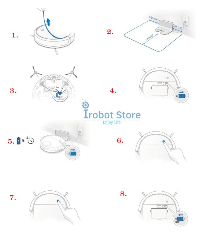 huong-dan-su-dung-robot-hut-bui-ecovacs-deebot-ozmo-900-3