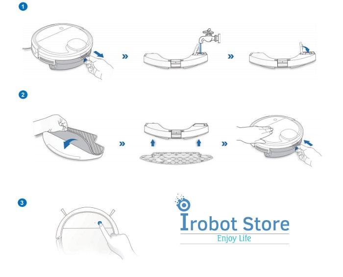 huong-dan-su-dung-robot-hut-bui-ecovacs-deebot-ozmo-900-4