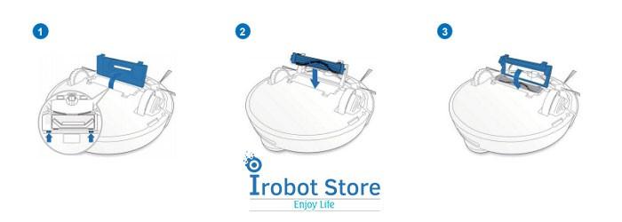 huong-dan-su-dung-robot-hut-bui-ecovacs-deebot-ozmo-900-5