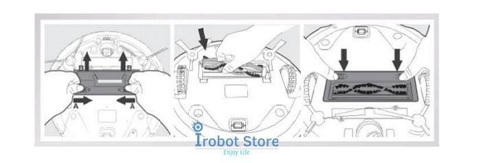 huong-dan-su-dung-robot-hut-bui-ecovacs-deebot-ozmo-930-960-5