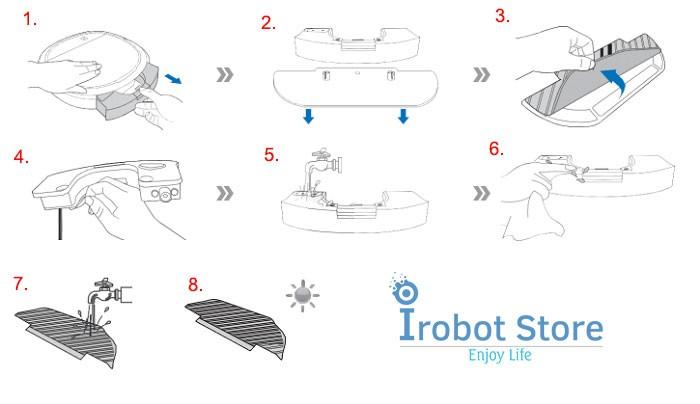 huong-dan-su-dung-robot-hut-bui-ecovacs-deebot-ozmo-slim-11-10