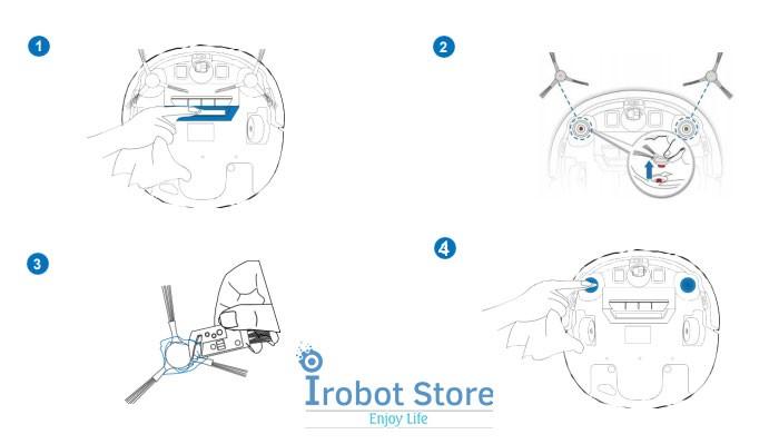 huong-dan-su-dung-robot-hut-bui-ecovacs-deebot-ozmo-slim-11-11
