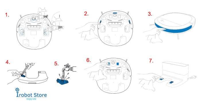 huong-dan-su-dung-robot-hut-bui-ecovacs-deebot-ozmo-slim-11-12
