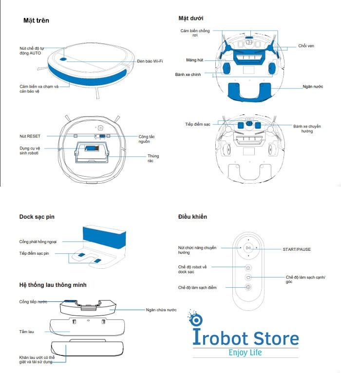 huong-dan-su-dung-robot-hut-bui-ecovacs-deebot-ozmo-slim-11-3
