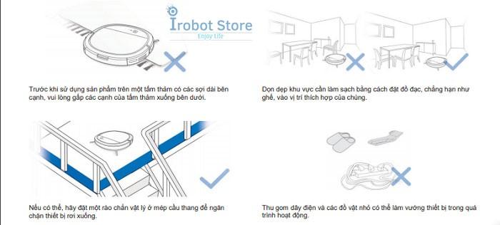 huong-dan-su-dung-robot-hut-bui-ecovacs-deebot-ozmo-slim-11-4