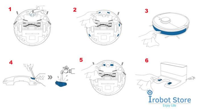 huong-dan-su-dung-robot-hut-bui-lau-nha-ecovacs-deebot-ozmo-920-950-14