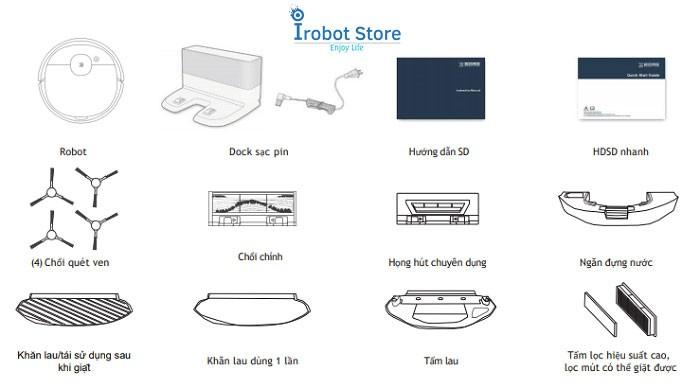 huong-dan-su-dung-robot-hut-bui-lau-nha-ecovacs-deebot-ozmo-920-950-2