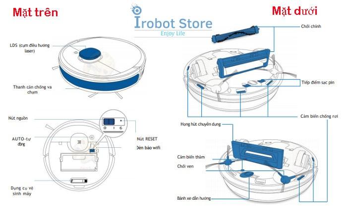 huong-dan-su-dung-robot-hut-bui-lau-nha-ecovacs-deebot-ozmo-920-950-3
