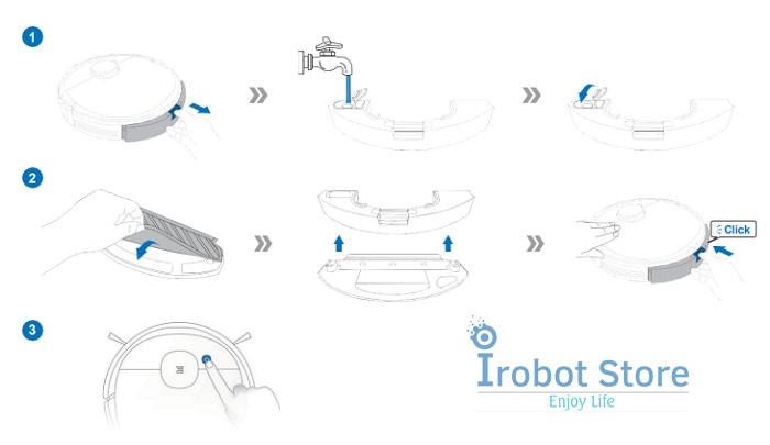 huong-dan-su-dung-robot-hut-bui-lau-nha-ecovacs-deebot-ozmo-920-950-8