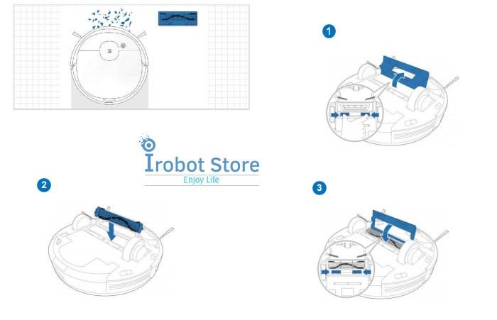 huong-dan-su-dung-robot-hut-bui-lau-nha-ecovacs-deebot-ozmo-920-950-9