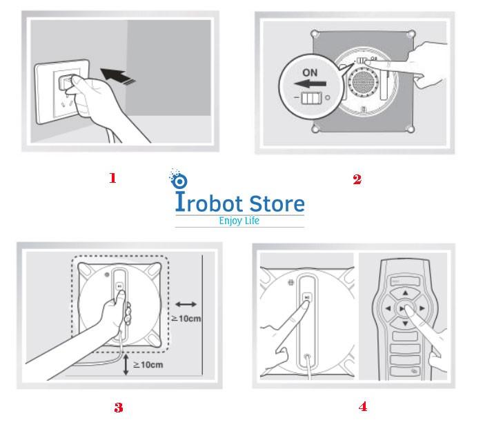 huong-dan-su-dung-robot-lau-kinh-winbot-950-co-day-10