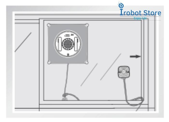 huong-dan-su-dung-robot-lau-kinh-winbot-950-co-day-8