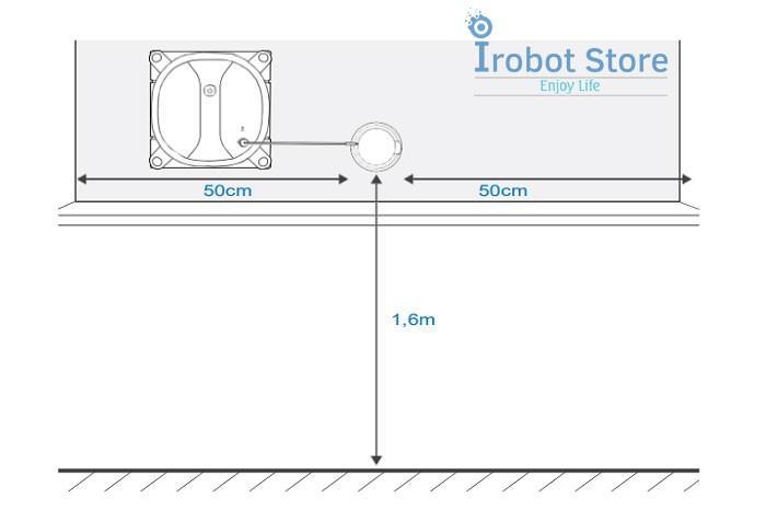 huong-dan-su-dung-robot-lau-kinh-winbot-x-10