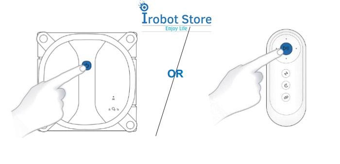 huong-dan-su-dung-robot-lau-kinh-winbot-x-13