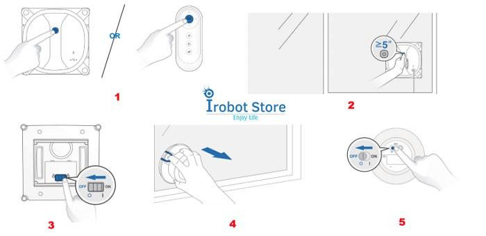 huong-dan-su-dung-robot-lau-kinh-winbot-x-14