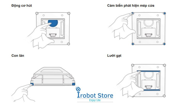 huong-dan-su-dung-robot-lau-kinh-winbot-x-15