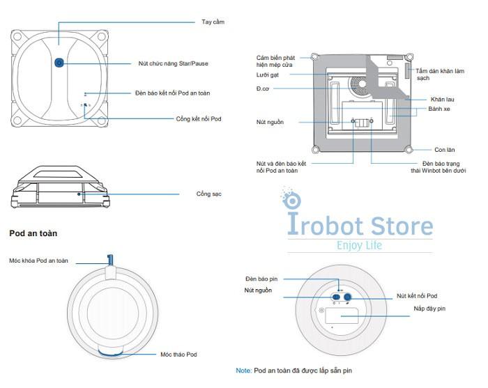 huong-dan-su-dung-robot-lau-kinh-winbot-x-2