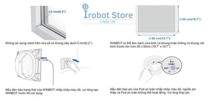 huong-dan-su-dung-robot-lau-kinh-winbot-x-4