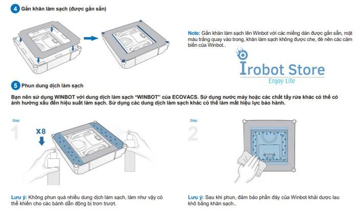 huong-dan-su-dung-robot-lau-kinh-winbot-x-7