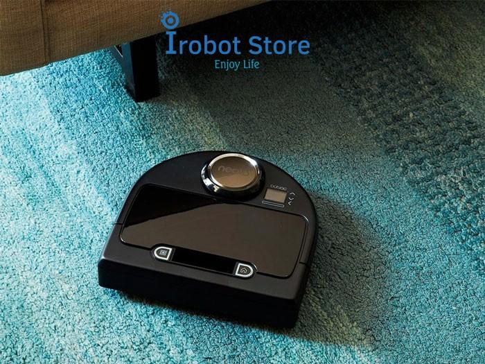 luu-y-khi-su-dung-robot-hut-bui-trong-nha-8