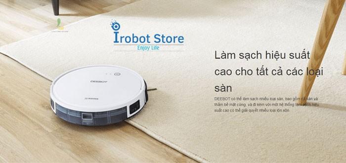 robot-hut-bui-tot-4