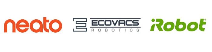 robot-hut-bui-tot-5